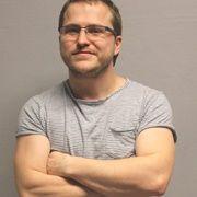 Piotr Szeligowski - nauka gry gitara, gitara elektryczna