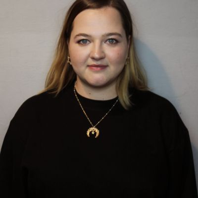 Kamila Wokacz